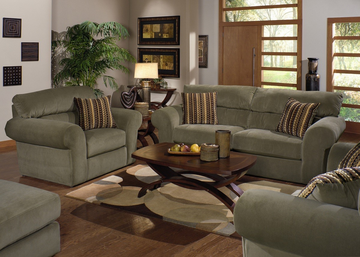 rooms to go living room set 18