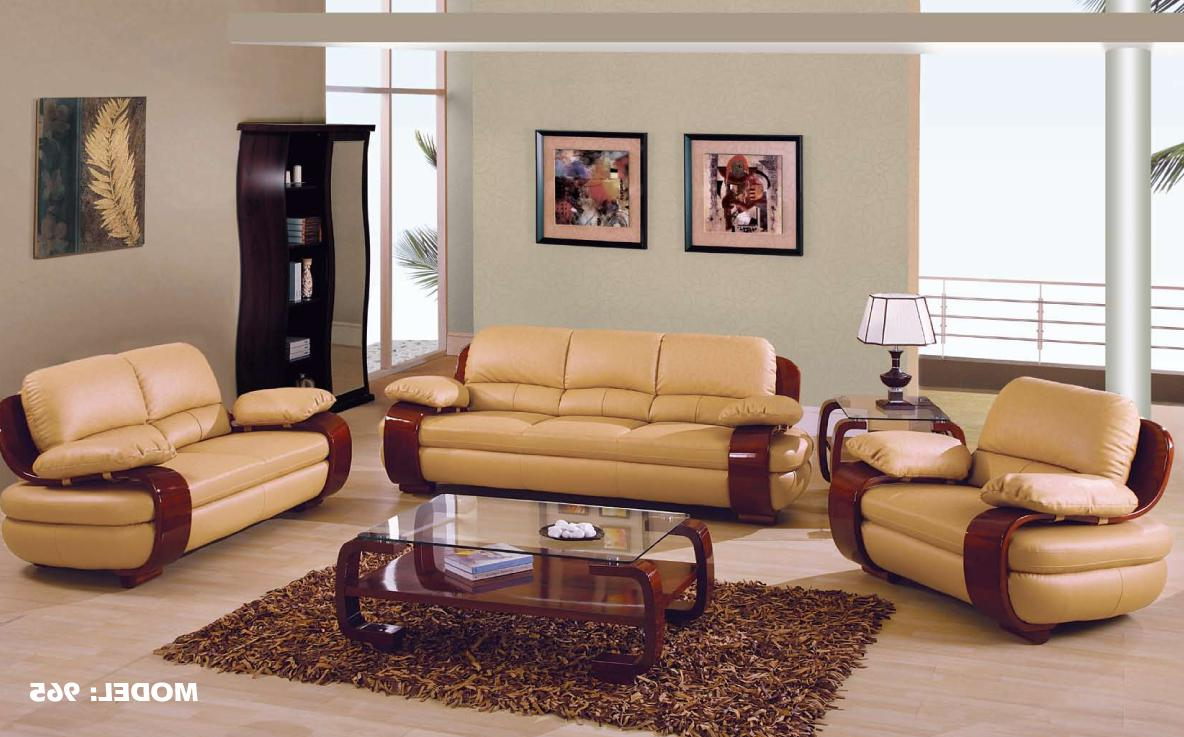rooms to go living room set 20