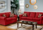 rooms to go living room set 23