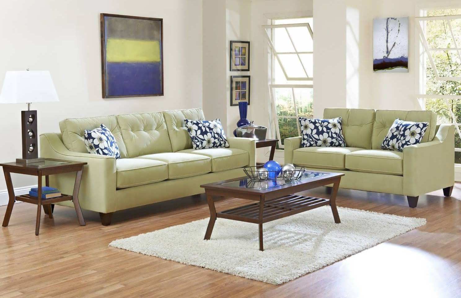 Rooms To Go Living Room Set Furnitures