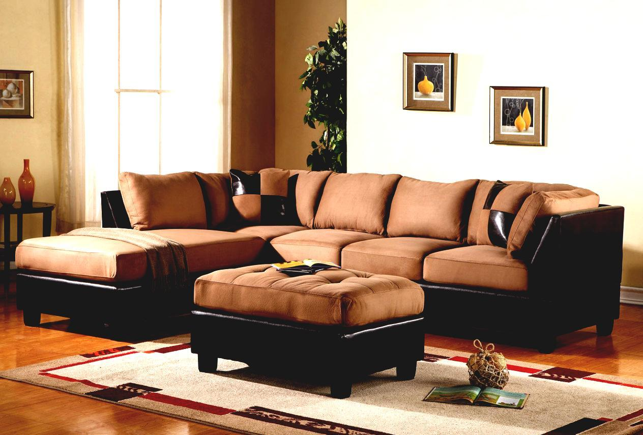 rooms to go living room set 26