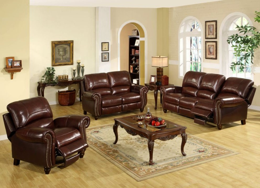 rooms to go living room set 27
