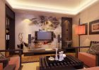 tv wall decoration for living room 07