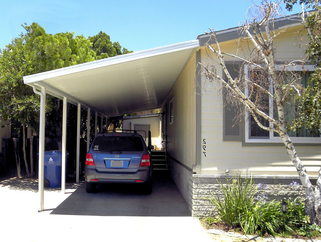 Building a Carport-attached-carport-designs-carport garage