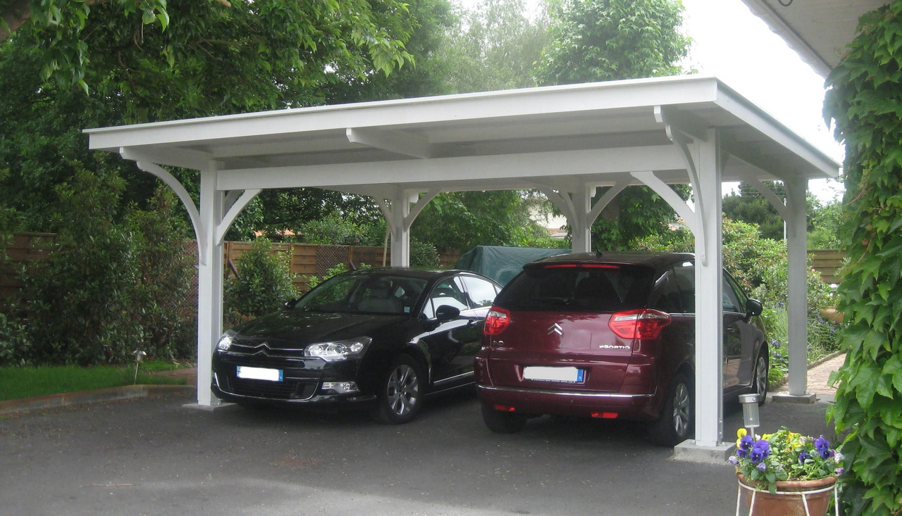 Building a Carport-custom carports-metal carports prices