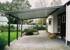 Building a Carport metal carports for sale near me