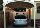 Building a Carport smart arch single carport metal carports near me