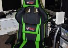 Expensive Gaming Chair cool desk chairs ergonomic gaming chair