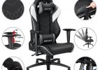 Expensive Gaming Chair gaming racing seat best computer chair for long hours