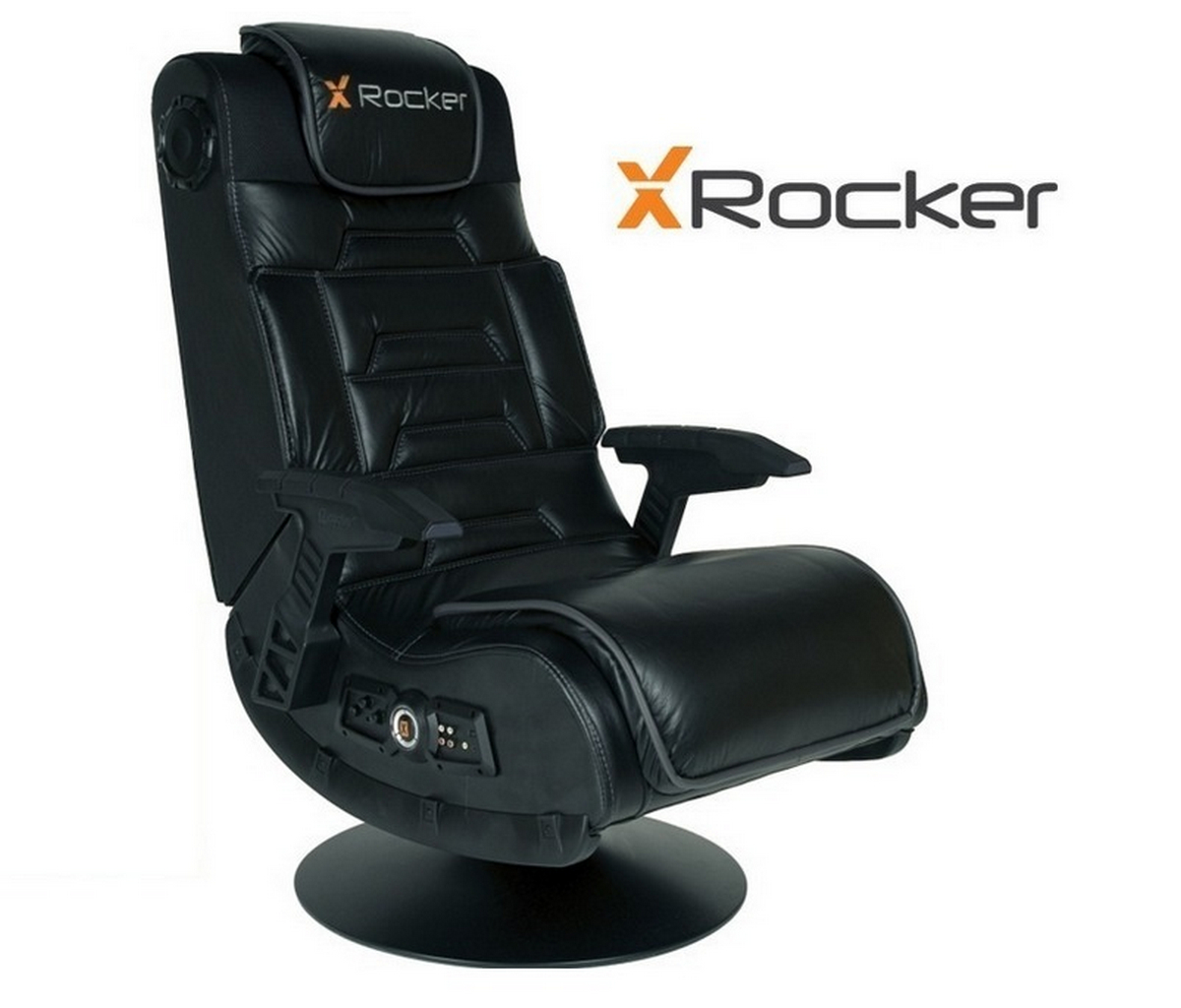 Expensive Gaming Chair-good gaming chairs-video game rocker chair
