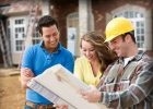 best contractors for home remodeling contractor for house remodeling