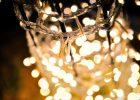 christmas tree lights outdoor christmas tree light ideas christmas tree light bulbs replacements
