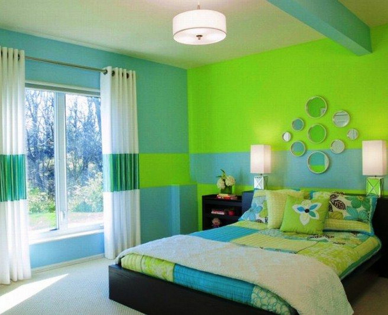 6 Cozy Bedroom Ideas for Small Bedroom Layout That You Never Know | Roy Home Design