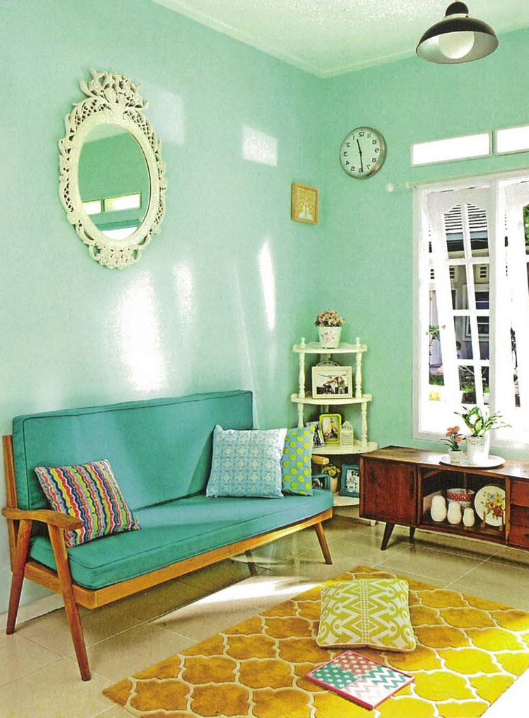 4 Genius Home Ideas For Small Project That You Can Try   Roy Home Design