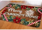 diy christmas door mats funny christmas doormat christmas doormat ideas