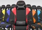 dxr gaming chair reclining gaming chair top gaming chairs best pc gaming chair