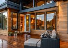 easy home renovation ideas home exterior renovation contractors