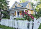 exterior home remodels home exterior ideas exterior house remodel ideas