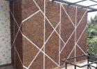 exterior home renovation ideas exterior home design exterior renovation ideas