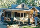exterior house remodeling ideas exterior remodeling contractors
