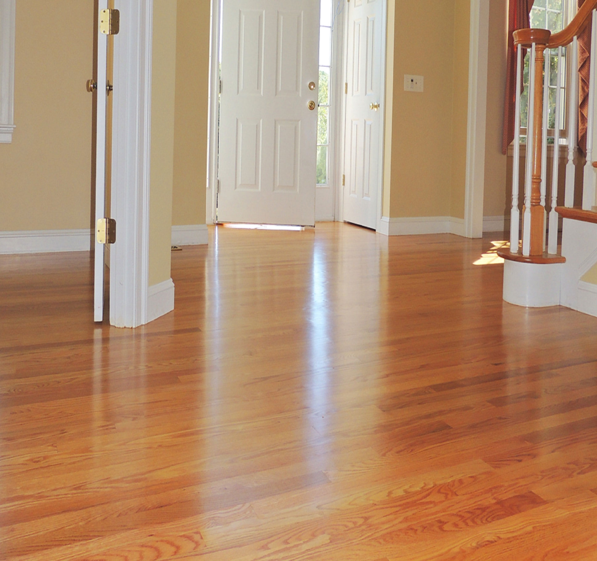How Many Types of Floor Are There on The Market | Roy Home Design