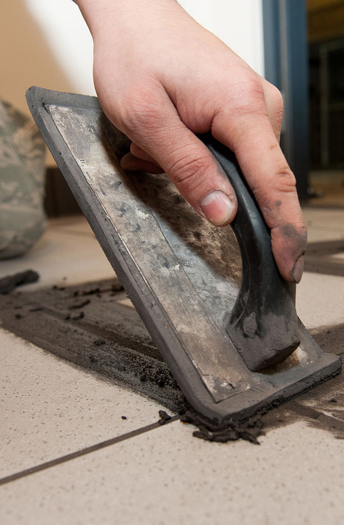 Floor Repair And Maintenance That You Haven't Learned From The Book | Roy Home Design