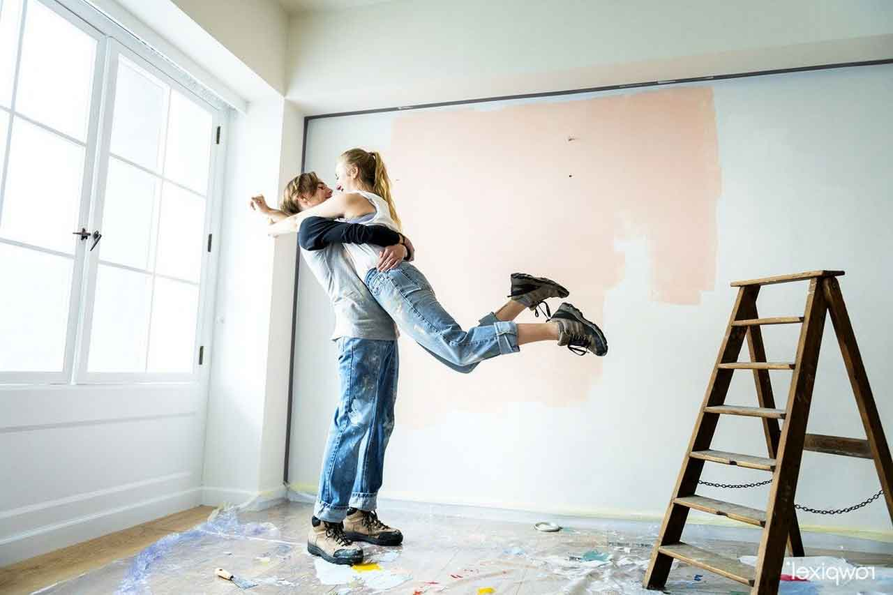 Tips and Trick to Estimate Home Remodeling Cost | Roy Home Design