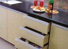 kitchen cabinet storage solutions kitchen storage containers
