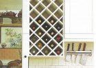 kitchen extra storage kitchen cabinet storage ideas kitchen storage solutions