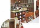 kitchen storage cupboard kitchen storage furniture kitchen storage table