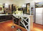 kitchen storage kitchen storage under cabinet kitchen storage ideas small kitchen kitchen storage island