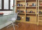 kitchen storage shelves kitchen dinette sets extra kitchen storage kitchen storage shelves