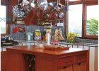 kitchen table with storage kitchen storage island kitchen storage for utensils