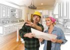 local contractors for home remodeling