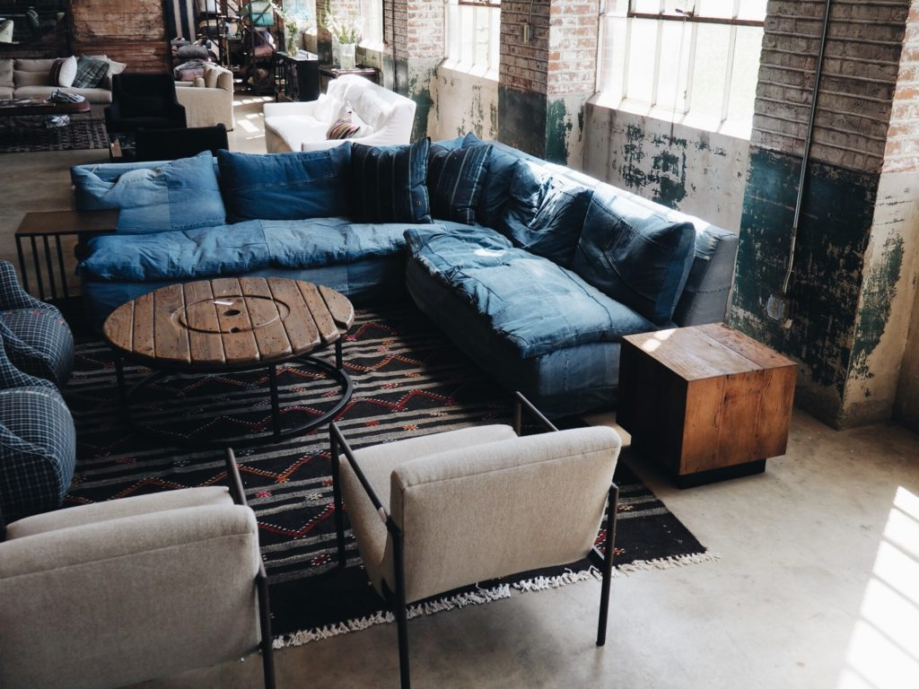 Tips And Tricks At How To Get Cheap Modern Living Room Furniture   Roy Home Design