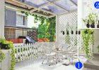porch ideas for small house front porch ideas decor