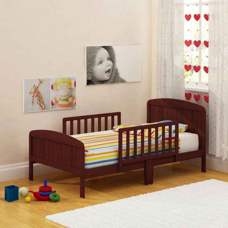 Three Benefit of Using Side Rails for Twin Bed You Should Know   Roy Home Design