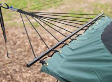Valuable Self Standing Hammock Buying Guide You Should Know Beforehand   Roy Home Design
