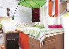 small bedroom ideas cozy bedroom ideas for small rooms 2