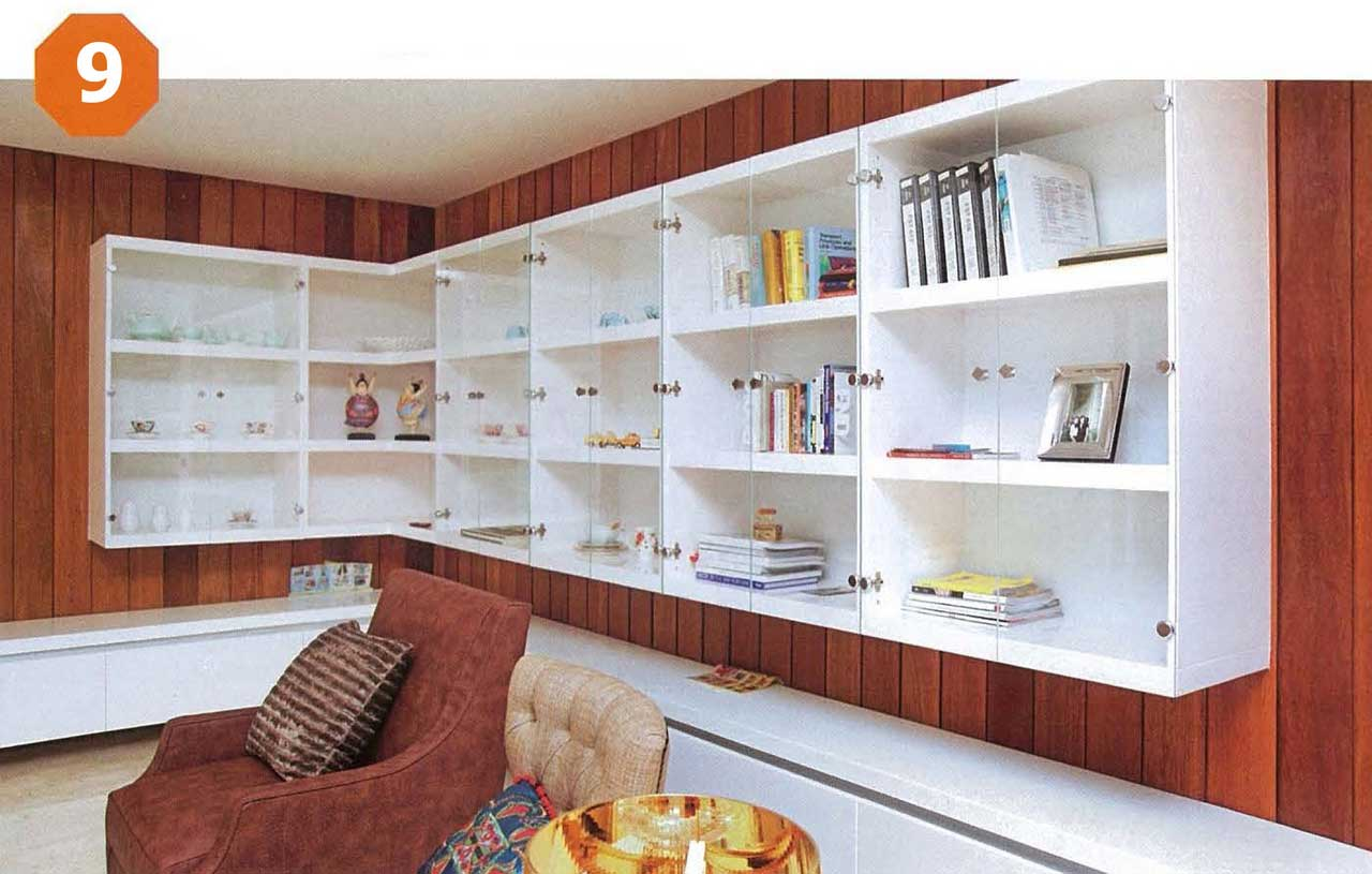 12 Storage Spaces Options For Small Room Ideas   Roy Home Design