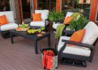 Art Van Outdoor Furniture Clearance
