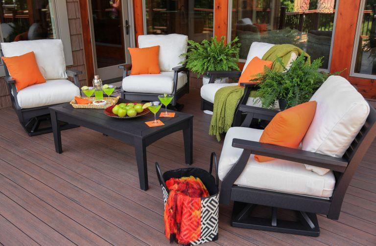 Art Van Outdoor Furniture Clearance