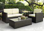 Art Van Outdoor Furniture Clearance for Sale