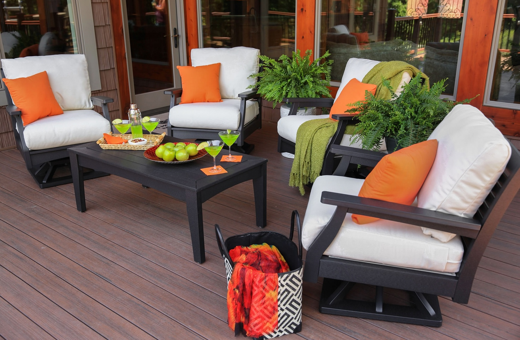 Art Van Outdoor Furniture For Perfect Patio Furnitures Ideas Roy Home Design