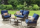 Art Van Outdoor Furniture Covers