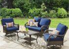 Art Van Outdoor Furniture Covers
