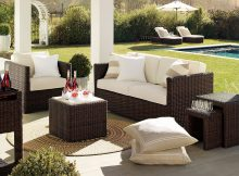 Art Van Outdoor Furniture For Perfect Patio Furnitures Ideas
