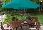 Art Van Outdoor Furniture Indoor Sets