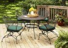 Art Van Outdoor Furniture Indoor Sets for Sale