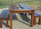 Art Van Outdoor Furniture Patio